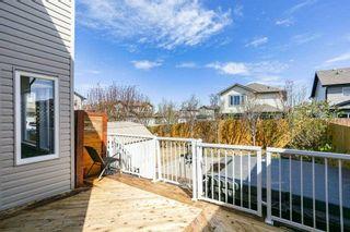 Photo 41: 2 SEQUOIA Bend: Fort Saskatchewan House for sale : MLS®# E4243129
