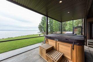 Photo 47: A 32 Bernice Avenue, Pigeon Lake: Rural Leduc County House for sale : MLS®# E4249204