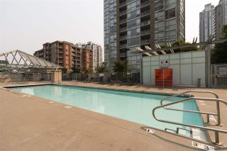 "Photo 18: 1002 2975 ATLANTIC Avenue in Coquitlam: North Coquitlam Condo for sale in ""Grand Central 3"" : MLS®# R2284078"
