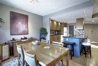 Photo 12: 430 1304 15 Avenue SW in Calgary: Beltline Apartment for sale : MLS®# A1114460