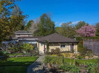 Photo 33: 4315 W 3RD Avenue in Vancouver: Point Grey House for sale (Vancouver West)  : MLS®# R2576391