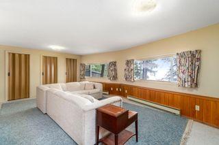 Photo 73: 5420 Sunnybrae Road in Tappen: Sunnybrae House for sale (Shuswap Lake)  : MLS®# 10238040