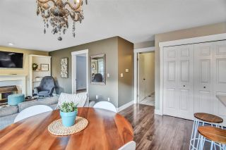 """Photo 17: 6219 189TH STREET Street in Surrey: Cloverdale BC House for sale in """"Eaglecrest"""" (Cloverdale)  : MLS®# R2549565"""