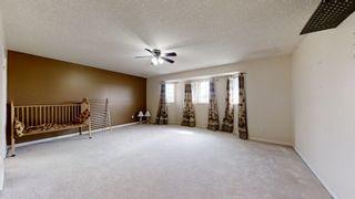 Photo 33: 3206 35A Avenue in Edmonton: Zone 30 House for sale : MLS®# E4259198