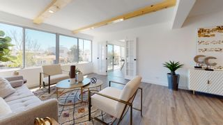 Photo 24: PACIFIC BEACH Condo for sale : 2 bedrooms : 4944 Cass St #207 in San Diego