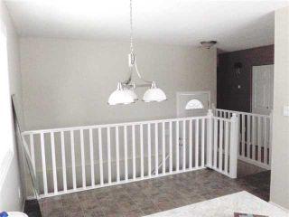 "Photo 5: 1213 GENEVIEVE in Prince George: Lakewood House for sale in ""LAKEWOOD"" (PG City West (Zone 71))  : MLS®# N212000"