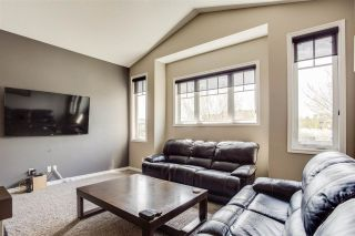Photo 25: 2576 Anderson Way SW in Edmonton: Zone 56 House for sale : MLS®# E4244698