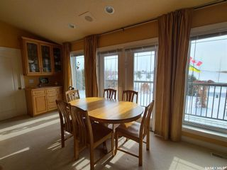 Photo 7: 629 Forester Crescent in Tisdale: Residential for sale : MLS®# SK842325