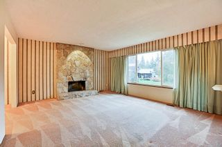 Photo 4: 9661 150A Street in Surrey: Guildford House for sale (North Surrey)  : MLS®# R2214637