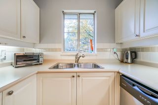 """Photo 13: 219 295 SCHOOLHOUSE Street in Coquitlam: Maillardville Condo for sale in """"Chateau Royale"""" : MLS®# R2517516"""