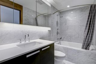 Photo 29: 611 738 1 Avenue SW in Calgary: Eau Claire Apartment for sale : MLS®# A1124476