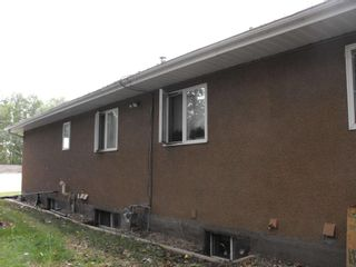 Photo 38: 104 59527 Sec Hwy 881: Rural St. Paul County House for sale : MLS®# E4255827