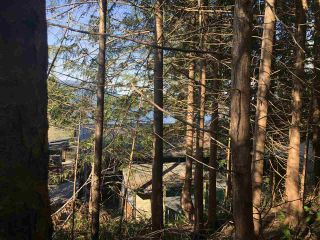 "Photo 2: LOT 75 SKOOKUMCHUK Road in Sechelt: Sechelt District Land for sale in ""Sandy Hook"" (Sunshine Coast)  : MLS®# R2541626"