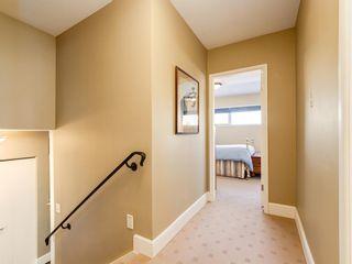 Photo 19: 407 49 Avenue SW in Calgary: Elboya Detached for sale : MLS®# A1060455