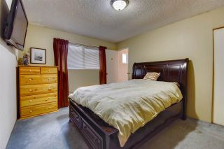 Photo 13: 10367 MAIN STREET in Delta: Nordel House for sale (N. Delta)  : MLS®# R2509203