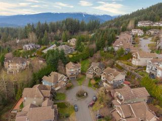 Photo 31: 38 FIRVIEW Place in Port Moody: Heritage Woods PM House for sale : MLS®# R2528136
