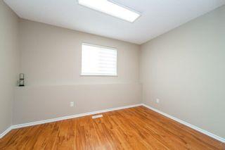 Photo 33: 4640 TURNER Square in Edmonton: Zone 14 House for sale : MLS®# E4262441