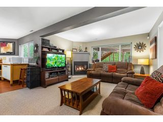 """Photo 32: 10486 SUMAC Place in Surrey: Fraser Heights House for sale in """"Glenwood Estates"""" (North Surrey)  : MLS®# R2579473"""