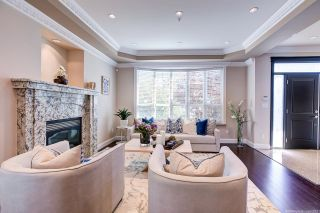 Photo 7: 1507 W 66TH Avenue in Vancouver: S.W. Marine House for sale (Vancouver West)  : MLS®# R2596004