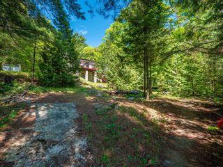 Photo 3: 1282 Woa Anstruther Lake View in North Kawartha: Rural North Kawartha House (Bungalow) for sale : MLS®# X5255516