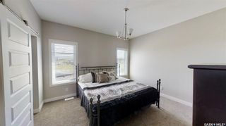 Photo 27: #9 Ridge Crescent in Dundurn: Residential for sale (Dundurn Rm No. 314)  : MLS®# SK864678