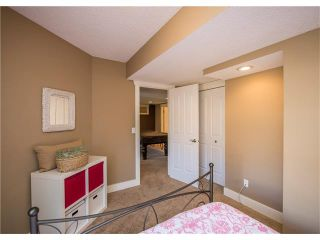 Photo 42: 34 CHAPALA Court SE in Calgary: Chaparral House for sale : MLS®# C4108128
