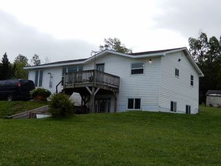 Photo 18: 1240 Protection Road in Sundridge: 108-Rural Pictou County Farm for sale (Northern Region)  : MLS®# 202018735