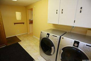 Photo 15: 1112 Tiffin Crescent in Saskatoon: Hudson Bay Park Residential for sale : MLS®# SK734647