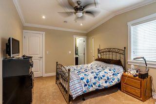 Photo 15: 12722 112B Avenue in Surrey: Bridgeview House for sale (North Surrey)  : MLS®# R2295003