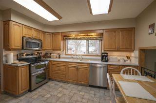 Photo 5: 2633 TWEEDSMUIR Avenue in Prince George: Westwood House for sale (PG City West (Zone 71))  : MLS®# R2452874