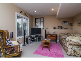 Photo 16: 35524 ALLISON Court in Abbotsford: Abbotsford East House for sale : MLS®# F1431752