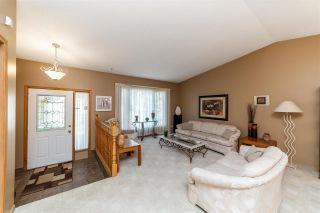 Photo 2: 13 Atkinson Place: St. Albert House for sale : MLS®# E4243702