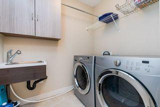 Photo 18: 29 21 AUGUSTINE Crescent: Sherwood Park House Half Duplex for sale : MLS®# E4256271