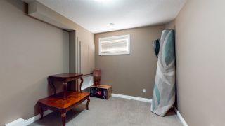 Photo 20: 13504 162 Avenue in Edmonton: Zone 27 House for sale : MLS®# E4237958