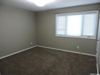Photo 10: 18 87 Cameron Way in Yorkton: South YO Residential for sale : MLS®# SK820885