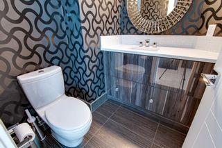 Photo 26: 2802 11969 JASPER Avenue in Edmonton: Zone 12 Condo for sale : MLS®# E4263368