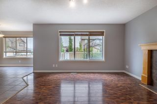 Photo 5: 110 Evansbrooke Manor NW in Calgary: Evanston Detached for sale : MLS®# A1131655