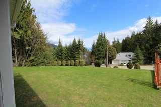 Photo 44: 48 4498 Squilax Anglemont Road in Scotch Creek: North Shuswap House for sale (Shuswap)  : MLS®# 1013308