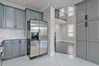 Photo 22: 5953 Sidmouth St in Mississauga: East Credit Freehold for sale : MLS®# W5325028