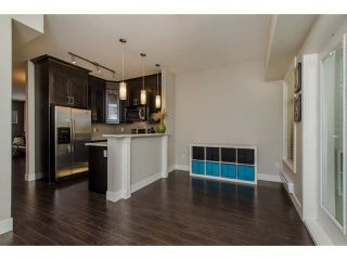 """Photo 5: 11 2950 LEFEUVRE Road in Abbotsford: Aberdeen Townhouse for sale in """"cedar landing"""" : MLS®# R2327293"""