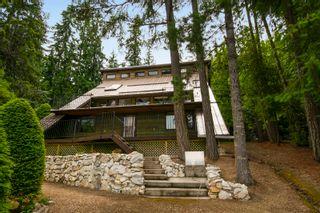 Photo 68: 6293 Armstrong Road: Eagle Bay House for sale (Shuswap Lake)  : MLS®# 10182839