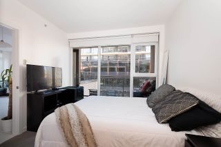 """Photo 20: 604 1252 HORNBY Street in Vancouver: Downtown VW Condo for sale in """"PURE"""" (Vancouver West)  : MLS®# R2552588"""