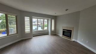 Photo 14: 656 FOLSOM STREET in Coquitlam: Central Coquitlam House for sale : MLS®# R2552634
