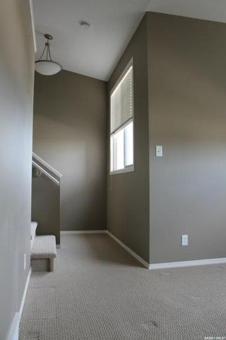 Photo 6: 526 Keene Drive in Swift Current: Highland Residential for sale : MLS®# SK838898