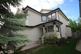 Photo 49: 287 Chaparral Drive SE in Calgary: Chaparral Detached for sale : MLS®# A1120784