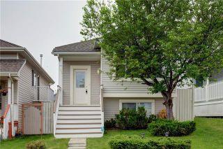 Photo 3: 13 BRIDLEGLEN Manor SW in Calgary: Bridlewood Detached for sale : MLS®# C4302730