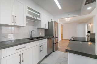 Photo 7: 103 7995 WESTMINSTER Highway in Richmond: Brighouse Condo for sale : MLS®# R2512133