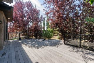 Photo 40: 155 Caldwell way in Edmonton: Zone 20 House for sale : MLS®# E4258178