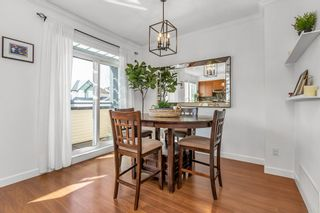 """Photo 15: 25 7168 179 Street in Surrey: Clayton Townhouse for sale in """"Ovation"""" (Cloverdale)  : MLS®# R2557791"""