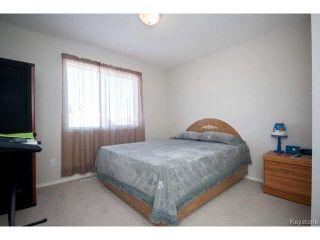Photo 15: 33 Grantsmuir Drive in WINNIPEG: North Kildonan Single Family Detached for sale (North East Winnipeg)  : MLS®# 1403293